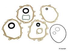 Manual Trans Gasket Set-Elring WD EXPRESS 325 43006 040 fits 70-76 Porsche 914