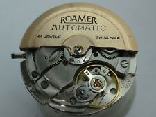 Parts Roamer MST 436 - Choose From List