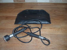 CYCLIM TEST LAMP 150 - 500 VOLT AC/DC   IN GOOD USED CONDITION