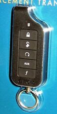 CLIFFORD 7654X Remote Control Transmitter - also replaces discontinued 7652X