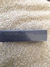 NEW! Avon ANEW REJUVENATE FLASH FACIAL 1.0 FL OZ Sealed