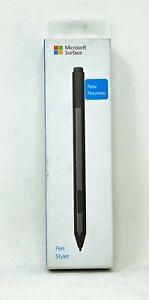 Microsoft Surface Pen Stylet Model:1776 - Black - EYU-00001 BRAND NEW!