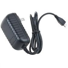 AC Adapter for Logitech TV Cam HD 860-000391 V-R0002 960-000921 Power Supply PSU