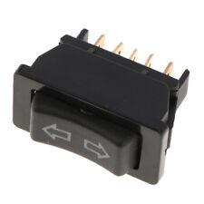 Schema Elettrico Alzacristalli : Alzacristalli elettrici universali in vendita pulsanti e