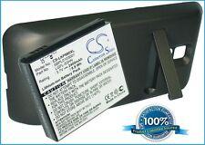 3.7 V Batteria per LG P990, Optimus Speed, SBPL0103001, LGFL-53HN, Optimus 2x, sta