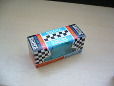 Scalextric Narrow Race Tuned Repro Box ONLY LAST FEW REMAINING