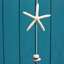 Starfish & Pebble – Bathroom Light Pull