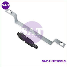 VW AUDI Camshaft Alignment Locking Cam Timing Pin Tool ( A4 A6 A8 S4) KIT