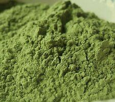 1Lb 1 pound 100% Pure USDA Organic Whole Wheat Grass Wheatgrass POWDER Bulk SALE