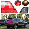 Right Driver Side Rear Tail Inner Stop Light For Jeep Grand Cherokee 2011-2013