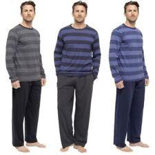 Pyjamas pour homme taille 42
