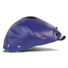 Bagster Tank Protector Cover Baltic Blue (1438D) Yamaha YZF-R1 2002-2003