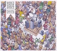 Dance Gavin Dance - Acceptance Speech [New CD]
