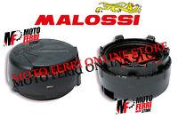 FILTRO ARIA MALOSSI MHR RED FILTER E3 DELL´ORTO SHB 19 VESPA SPECIAL 50 R L N