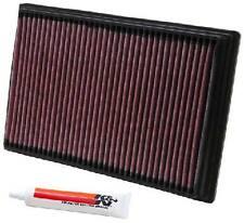 Filtre a Air K&N pour SKODA FELICIA I (6U1) 1.9 D 64 CH