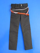 Hot Toys MIS10 10th ANNI. Michael Jackson Beat It Ver. - Pants Belt & Chain 1:6
