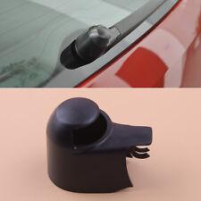 Fit For VW Passat Touran 6Q6955435D Rear Windshield Wiper Arm Cover Nut Cap