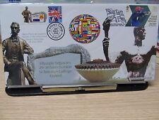 QC collection GB album Bletchley Park Post Office lire la description complète 61