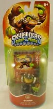 Skylanders Swap Force (Scorp -Earth) New (2015) Toys to Life - New