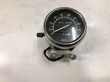 Speedometer Tachometer Kilometerteller Honda XV 535