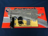 Lionel O Gauge O-60 Right-Hand Remote Switch 6-81950