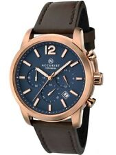 NEW Accurist Gents Chronograph Watch 7021