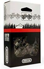 "20"" OREGON Full Chisel Chain for ECHO CS-440 CS-510 CS-520 CS-550P     20LPX078G"