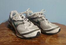 Nike Women's Shox Navina+ 3 Running Shoes!! Size 6.5!!