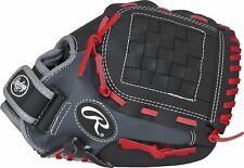 Rawlings Players Series PL11BGS 11 in Youth Baseball Glove