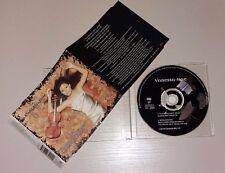 Single CD Vanessa Mae - I'm a Doun for Lack O' Johnnie'  1996  3.Tracks 168