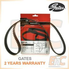 Gates OEM Heavy Duty Timing Belt cambelt Audi A3 A4 B7 A6 C6 2.0 TDI