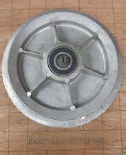 friction wheel disc 956-0012a mtd craftsman US Seller
