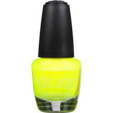 La Colores Larga Duración Moda Esmalte de Uñas Parpadeo - 0.44 Fl. Oz. (13 ML)