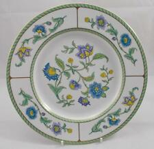 Villeroy & and Boch COLUMBIA dinner plate 27cm