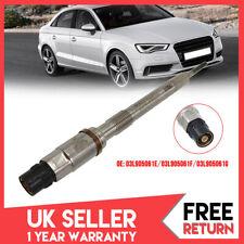 1X For Audi VW A3 A4 A5 A6 Seat Glow Plug with Pressure Sensor 03L905061F UK