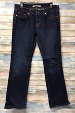 Women's J Brand 29 x 31 DKV Flare Stretch jeans