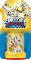 Skylanders Trap Team spotlight Figure