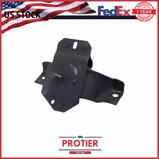 Front Right Engine Mount for CONTINENTAL COUGAR MARK VII MUSTANG THUNDERBIRD