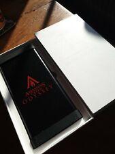 Assassins Creed Odyssey Power Bank *RARE*