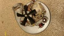 Sigma 840 Gaz Valve Utilisé 0063AS4831 Partie 0840030