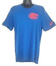 Florida Gators Nike Men's 2-Sided Shirt Size L