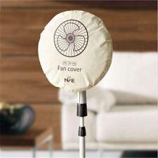 Fashion non-tissé Fan Poussière pour Ventilateur électrique Protection Case Keep It Clean Stor