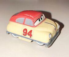 Disney Pixar Cars 3 Diecast Mini Racers LOUISE NASH Loose New