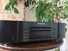 Marantz super audio CD/Lecteur Blu-ray UD8004
