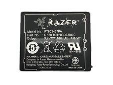 Razer Battery FT803437PA 1100mAh 3.7V Razer Naga Epic Razer Mamba