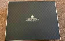 molton brown gift set ladies Jasmine & Sun Rose