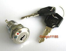 1PCS OMRON Switch Key D4DS-K1 NEUF