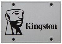"Per Kingston 240GB SSD V400 SATA 6Gb / s 2,5 ""Solid State Drive SUV400S37 / 240G"
