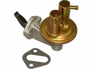 Airtex Fuel Pump fits Plymouth Suburban 1958, 1960-1961 71CQYZ