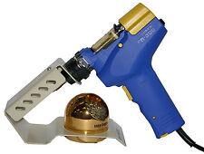Hakko FR300-05/P (FR-300) Handheld Desolder Gun Through Hole With 633-01 Holder